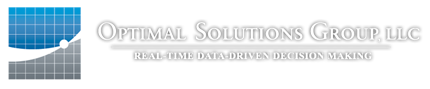 Optimal Solutions Group